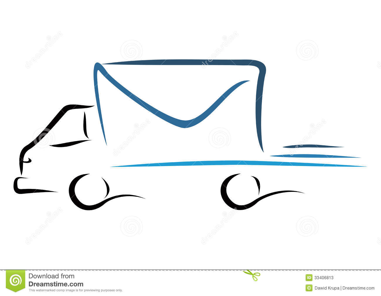 Dump Clipart in addition Orange Living Room Couch Into A Blue Moving Truck Symbolizing Teamwork O Zxcw Clipart additionally Cargo Transport Clipart furthermore Clipart Moving Truck as well Delivery Clipart Loading Truck. on unloading truck cliparts