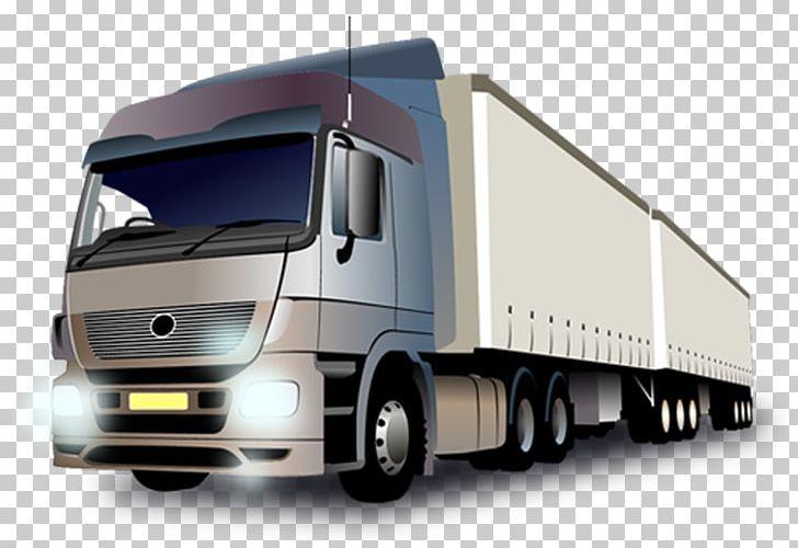 Transport Logistics Cargo Truck Graphics PNG, Clipart, Business.