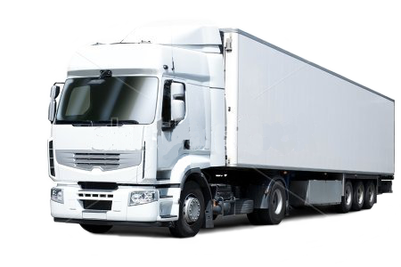 Download Cargo Truck Free Download PNG.