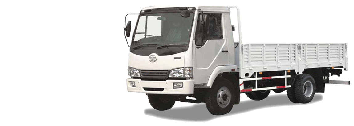 Cargo Truck PNG Transparent Cargo Truck.PNG Images..