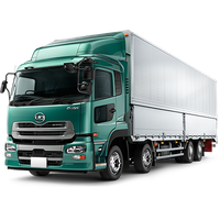 Download Cargo Truck Free PNG photo images and clipart.