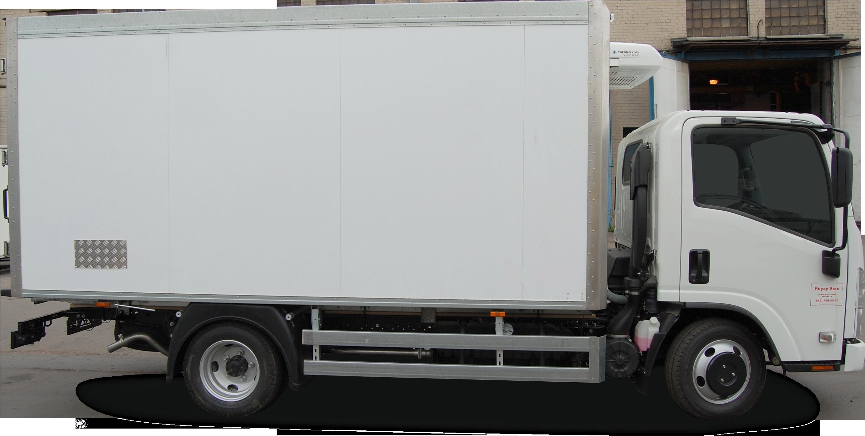 Truck PNG Images Transparent Free Download.