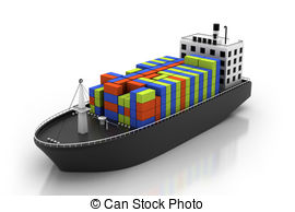 Vessel Clipart and Stock Illustrations. 28,443 Vessel vector EPS.