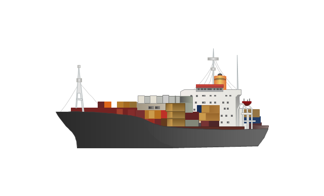 General cargo clipart 20 free Cliparts | Download images ...