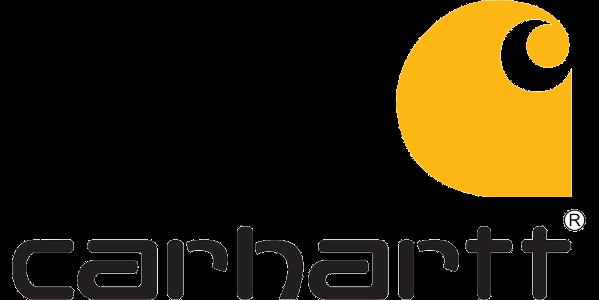 Carhartt Logo.
