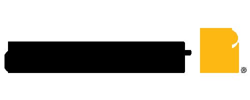 Carhartt PNG Transparent Carhartt.PNG Images..