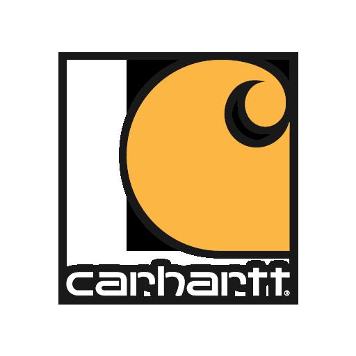 Carhartt.