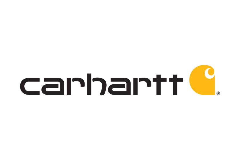 Carhartt Logo.png.