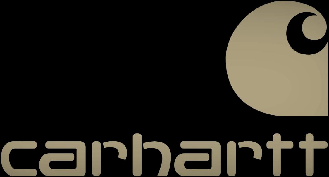 File:Logo Carhartt.png.