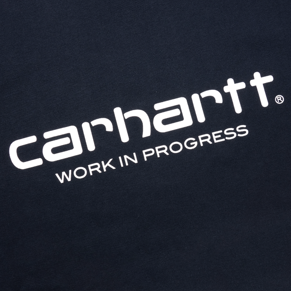 New Carhartt WIP in Store and Online 8.5.15.