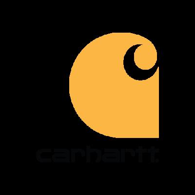 Download Free png Carhartt WIP..