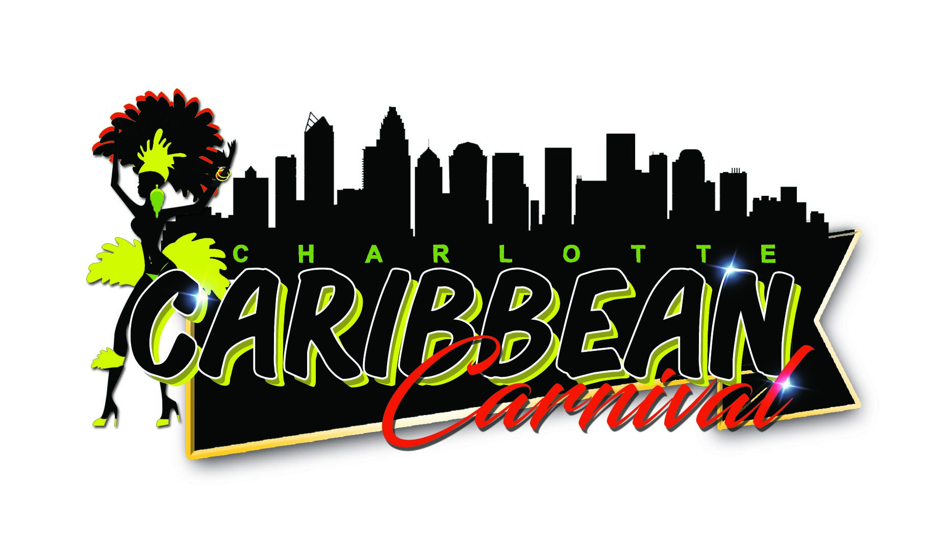 Charlotte Caribbean Carnival Events.