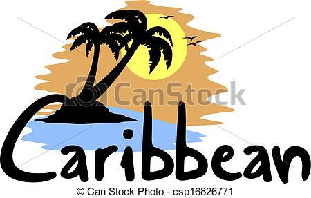 Caribbean Vector Clipart EPS Images. 7,575 Caribbean clip art.