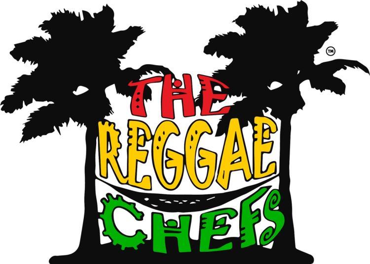 CARIBBEAT: The Reggae Chefs serve food, culture.