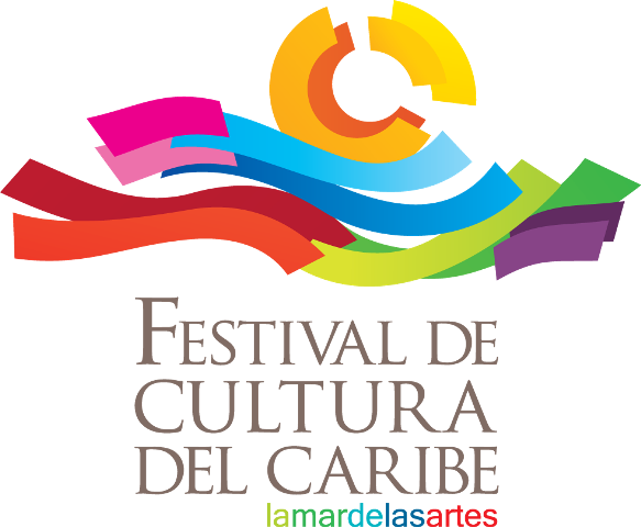 Cultural Festival of the Caribbean Brings New Life to Playa del.
