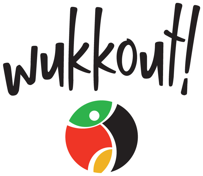 SAVE THE DATE: Wukkout!® for St. Francis College CSA Caribbean.
