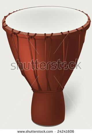 Caribbean Culture Stock Vectors, Images & Vector Art.