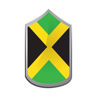 Caribbean Culture Clip Art, Vector Images & Illustrations.