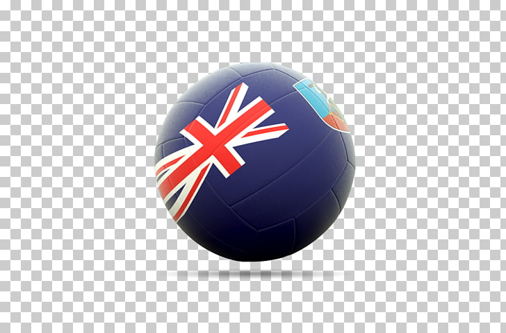 Caribbean Football Union Computer Icons, Volleyball Flag.