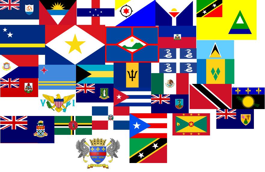 File:Caribbeanflag.png.