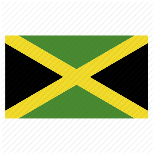 'World Flags' by ibrandify.