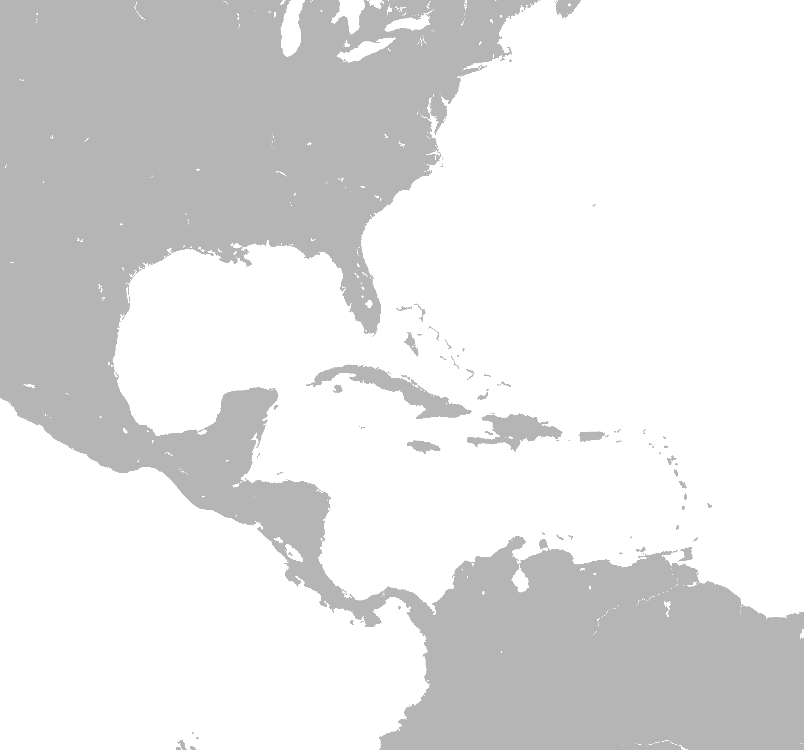 File:Caribbean map blank.png.