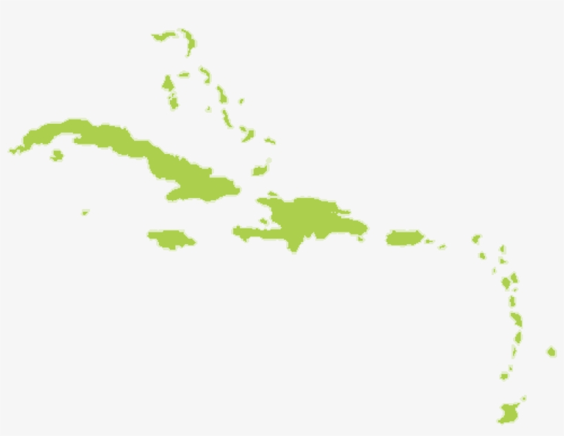 Pet & Animal Transport Into Caribbean Islands.