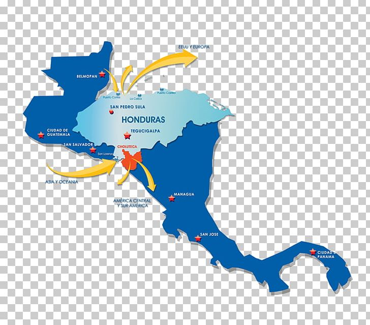 Central America Caribbean World Map Graphics PNG, Clipart, Americas.