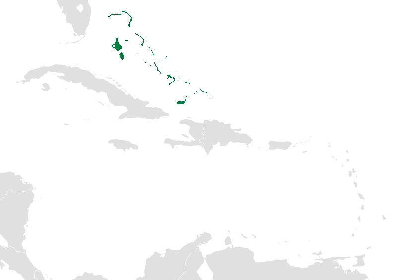 File:Map of the Caribbean.