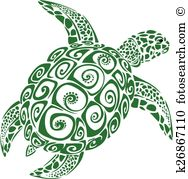 Caribbean sea Clip Art Royalty Free. 2,787 caribbean sea clipart.