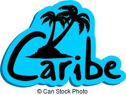 Caribe Vector Clipart EPS Images. 19 Caribe clip art vector.