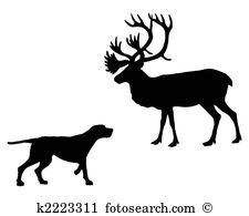 Two animals Illustrations and Clip Art. 5,167 two animals royalty.