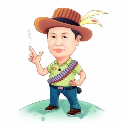 Result For: caricature body , Free png Download.