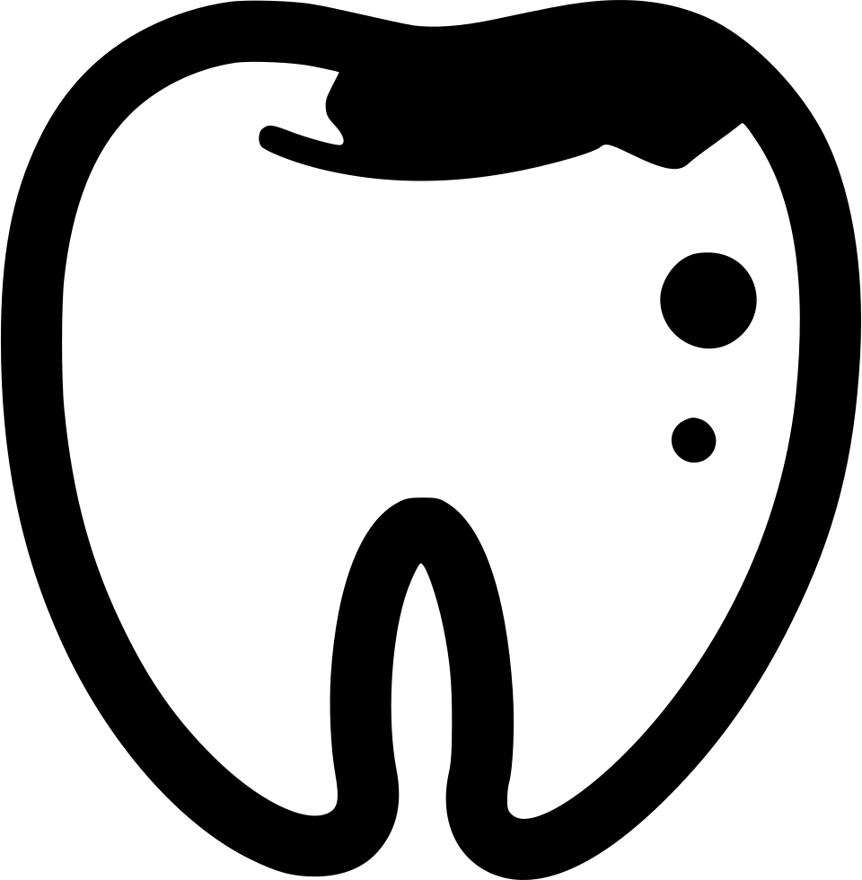Caries Svg Png Icon Free Download (#490645).