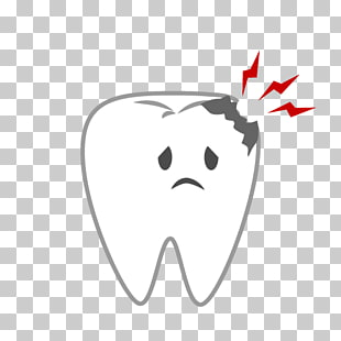 110 dental Caries PNG cliparts for free download.