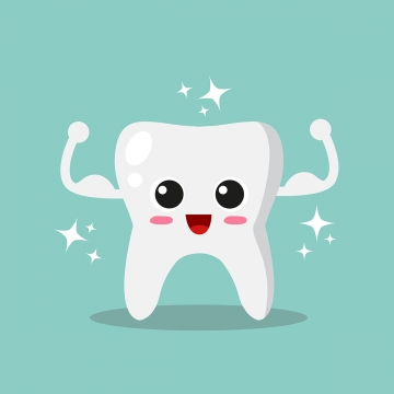 Caries PNG Images.