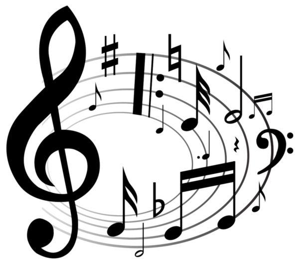 1000+ images about Musique et chant on Pinterest.