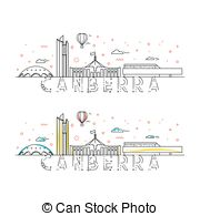 Carillon Vector Clipart EPS Images. 11 Carillon clip art vector.