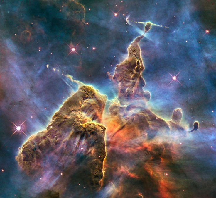 1000+ ideas about Carina Constellation on Pinterest.