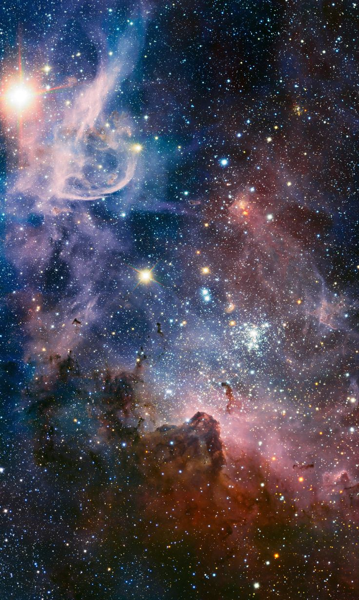1000+ ideas about Outer Space on Pinterest.