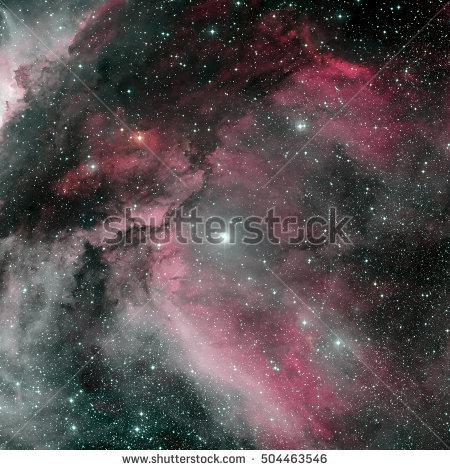 Nebula Stock Photos, Royalty.