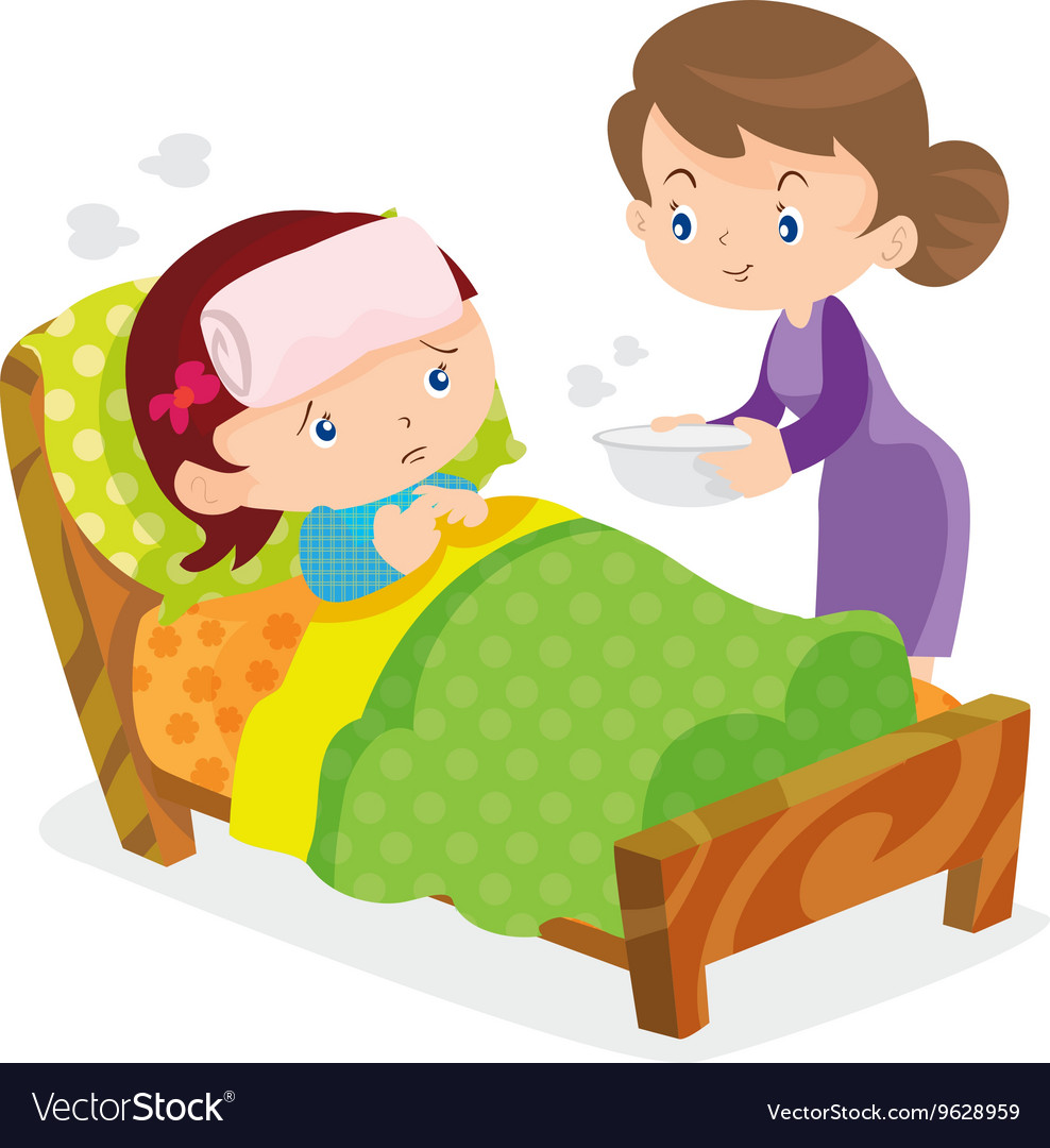 Caring clipart 4 » Clipart Station.