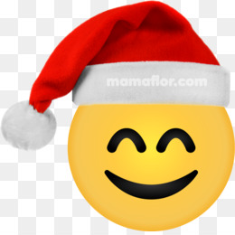 Carita Feliz PNG and Carita Feliz Transparent Clipart Free.