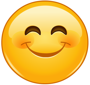 Image result for different kinds of emoticons.