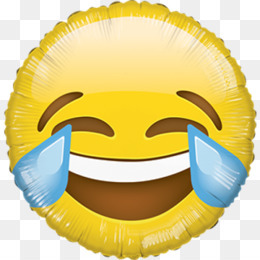 Party Emoji Face 1000*1000 transprent Png Free Download.