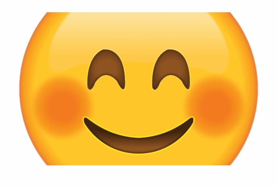 Download Emoji Png Images Background.