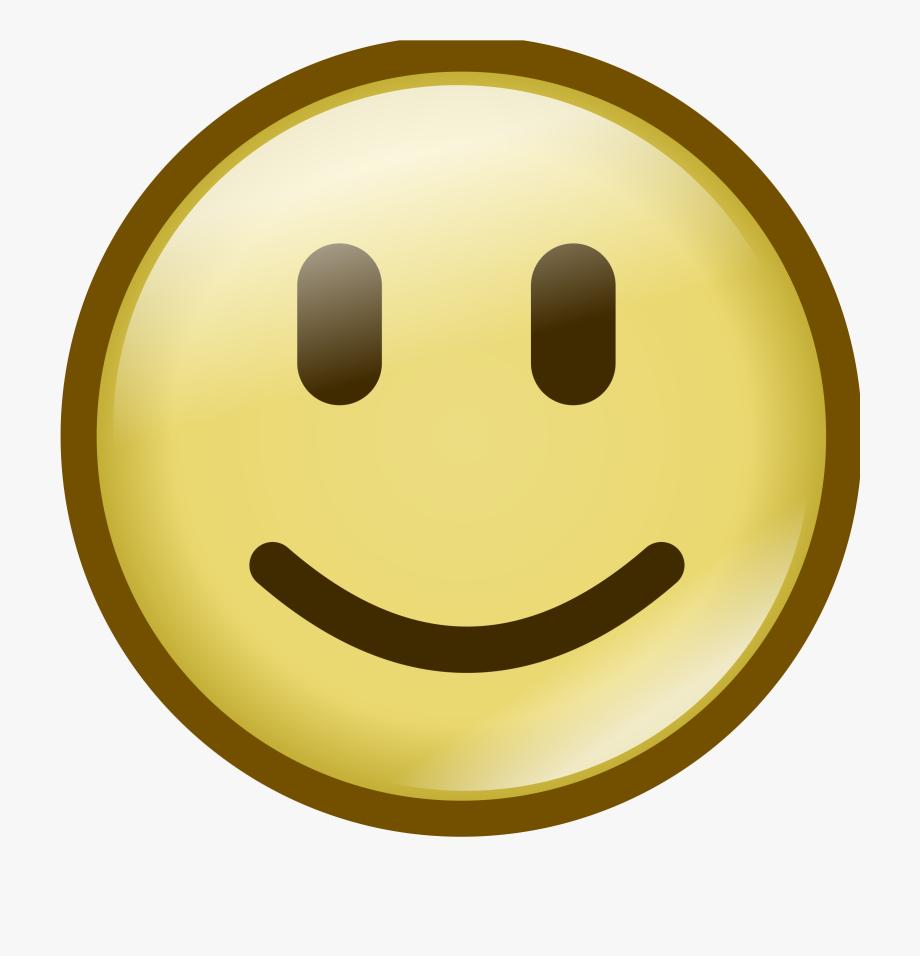 Clip Art Freeuse Stock Glossy Emoticons Big Image.