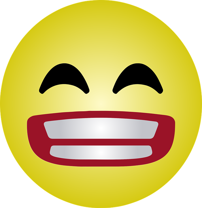 HD Emoticones Png.