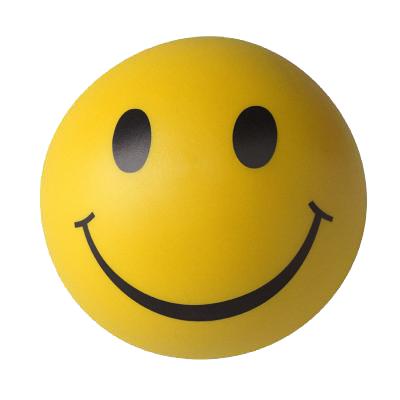 Carita feliz png 3 » PNG Image.