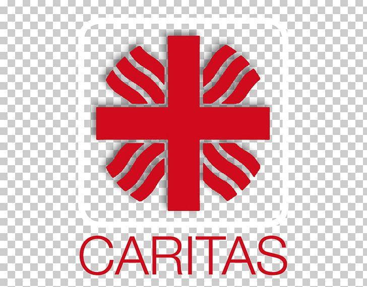 Caritas Diocesana Caritas Italiana Caritas Internationalis Centro D.